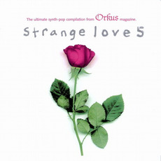 Strange Love 5 mp3 Compilation by Various Artists