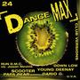 Dance Max 24