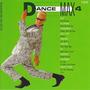 Dance Max 4