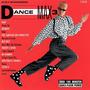 Dance Max 3