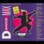 Dance Max 6