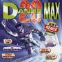 Dance Max 20