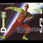 Dance Max 5