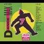 Dance Max 7