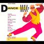 Dance Max 2