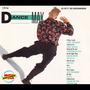 Dance Max 1