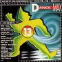 Dance Max 13