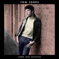 Long Lost Suitcase mp3 Album by Tom Jones