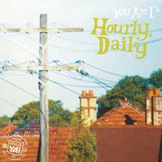 Hourly, Daily (Superunreal Edition) mp3 Album by You Am I