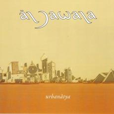 Urbanâtya mp3 Album by Äl Jawala