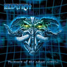 Portrait of the Abyss Within (Limited Edition) mp3 Album by Eldritch