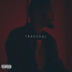 T R A P S O U L mp3 Album by Bryson Tiller