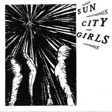 Bright Surroundings Dark Beginnings (Re-Issue) by Sun City Girls