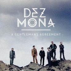 A Gentleman's Agreement by Dez Mona