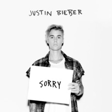 Sorry mp3 Single by Justin Bieber