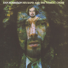 His Band And The Street Choir (Remastered) mp3 Album by Van Morrison