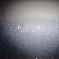 The Collapse by Frontierer