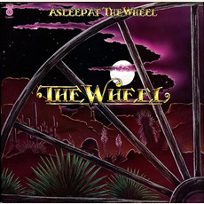 The Wheel (Re-Issue) mp3 Album by Asleep At The Wheel