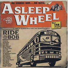 Ride With Bob mp3 Album by Asleep At The Wheel