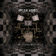Beyond The Obvious mp3 Album by Near Mind