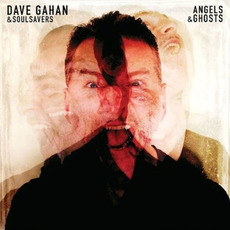 Angels & Ghosts mp3 Album by Dave Gahan & Soulsavers