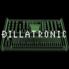 Dillatronic by J Dilla