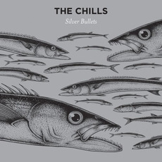 Silver Bullets mp3 Album by The Chills