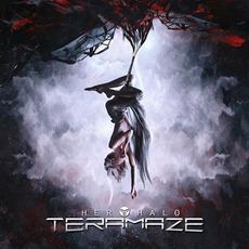 Her Halo mp3 Album by Teramaze