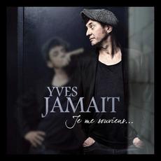 Je me souviens... by Yves Jamait