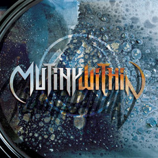 Mutiny Within mp3 Album by Mutiny Within