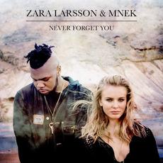 Never Forget You mp3 Single by MNEK & Zara Larsson