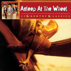 23 Country Classics mp3 Artist Compilation by Asleep At The Wheel