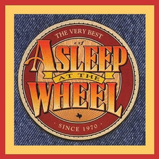 The Very Best of Asleep at the Wheel mp3 Artist Compilation by Asleep At The Wheel
