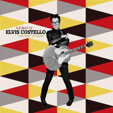 The Best of Elvis Costello: The First 10 Years mp3 Artist Compilation by Elvis Costello
