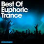 The Best Of Euphoric Trance 2014
