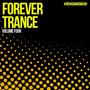Forever Trance, Volume Four