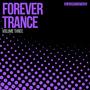 Forever Trance, Volume Three