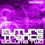 Future Trance, Volume Two