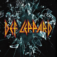 Def Leppard mp3 Album by Def Leppard