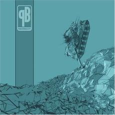 Panzerballett mp3 Album by Panzerballett
