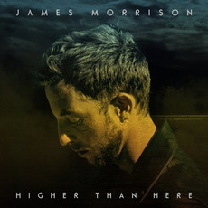 Higher Than Here (Deluxe Edition) mp3 Album by James Morrison