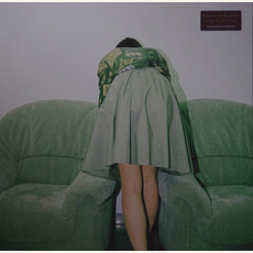 Stop Suffering mp3 Album by Tropic of Cancer