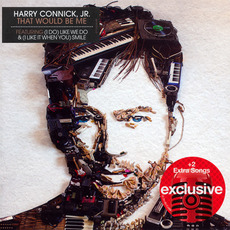 That Would Be Me (Target Edition) mp3 Album by Harry Connick, Jr.