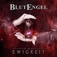 In alle Ewigkeit mp3 Album by Blutengel