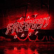 Bays mp3 Album by Fat Freddy's Drop