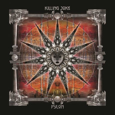 Pylon (Deluxe Edition) mp3 Album by Killing Joke