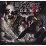 Die Hexe (Uncut)