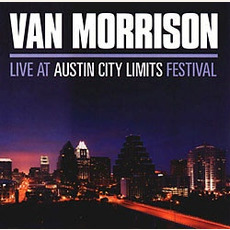 Live at Austin City Limits Festival mp3 Live by Van Morrison