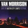 Live at Austin City Limits Festival