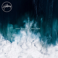 Open Heaven / River Wild mp3 Live by Hillsong